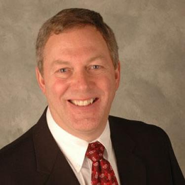Raymond Farmen PhD, Vice President, Global Bioanalytical Services