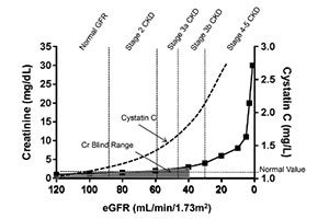 Development and Validation of an ELISA for the CK18-M30 Apoptosis Biomarker for NASH Drug Development
