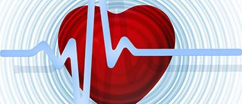 Evaluating cardiac risk: exposure response analysis in early clinical drug development